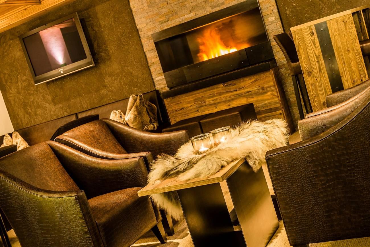 Buchen wolkenstein gr den dolomiten for Boutique hotel dolomiten