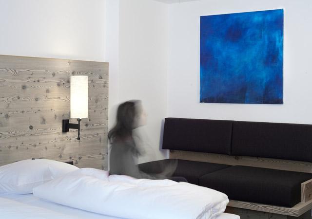 Anfrage wolkenstein gr den dolomiten for Wolkenstein design hotel